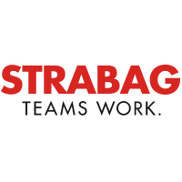 http://www.strabag.cz/