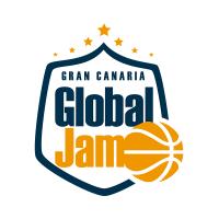http://globaljambasket.com/