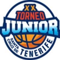 http://torneosantacruz.es/