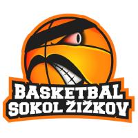 http://basketzizkov.cz/