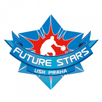 http://www.futurestars.cz
