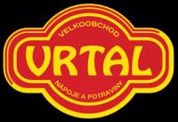 http://www.vrtal.cz/